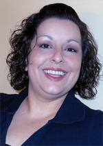 Deana Brown