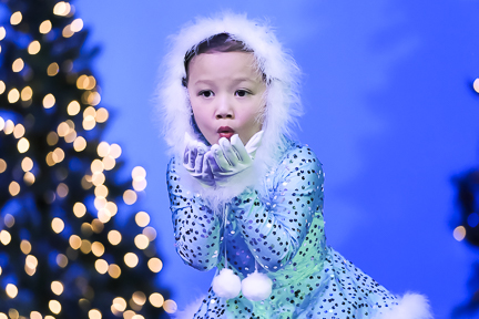 SnowGlobe-